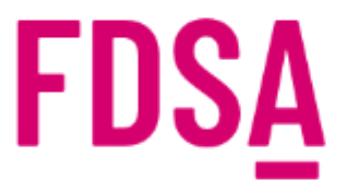 FDSA Desarrollo